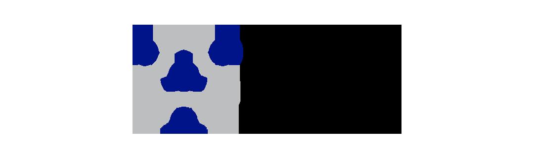 BitCo Fibre