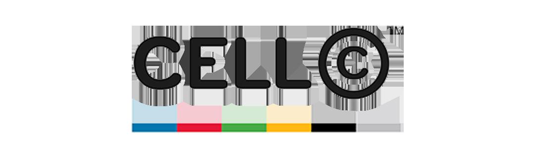 Cell-C Fibre