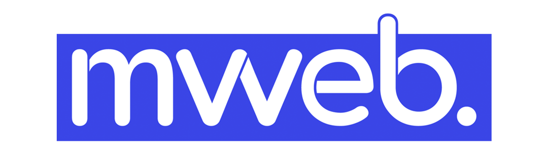 Mweb Fibre