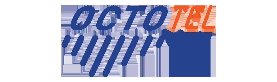 Octotel Fibre