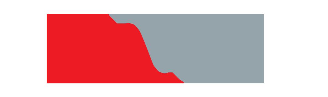 RSAWEB Fibre