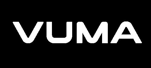 Vumatel