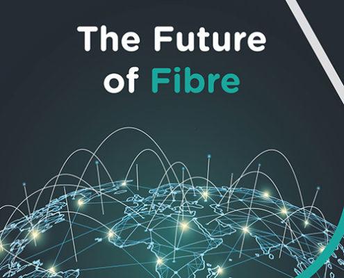 What is Fibre Internet