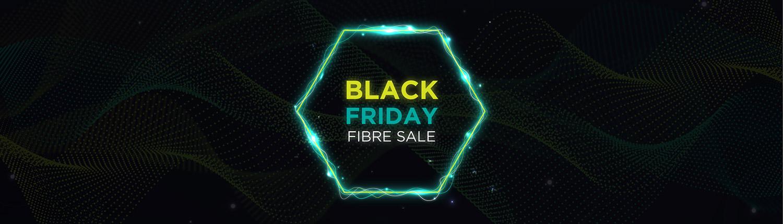 Black Friday Fibre Deals